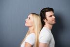 3000人調査で「男女の心臓は構造に大きな違いがある」と判明