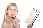 仕事でよく使われる「数日」って何日?意外と知らない数字の定義