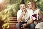 日本と大違い!家より「2人の関係」を重視するアメリカ結婚事情