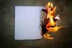 普通の紙でも鍋になる!水が100度でも火がつかない驚きの仕組み