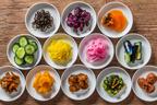 とりすぎ注意!塩分が多く含まれている「野菜の漬物」トップ10
