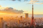 外国人観光客に勧められない!東京「7大ガッカリ」観光地が判明