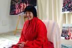 現代社会で「ヒマラヤ5000年の知恵」を活かして楽になる方法