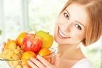 プロが教える「カロリーゼロ」よりダイエット中に適した食べ物