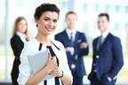 8人の成功者が20代の会社員女性に送る「キャリアアドバイス」