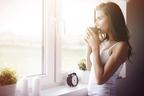 早起きは3kgの得!ダイエット成功のためにすべき7つの朝習慣