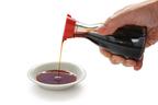 醤油は千葉県が生産量1位!意外とみんな知らない醤油のルーツ