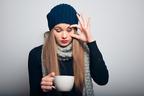 恐怖!カフェインが多く含まれている「身近な飲食物」トップ10