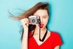 普通のお店より100均で買う方がいい「写真グッズ」ベスト10