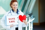 日本の臓器移植手術が「アメリカより20年も遅れている」理由
