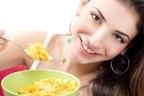 糖質が多いためダイエットには向いてない「炭水化物」トップ10