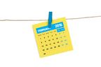 昔は2月の最終日は「30日」だった?知られざる2月30日の謎