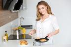実は60年の伝統あるパンケーキ「ダッチベイビー」5つのレシピ