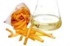 摂取量が総カロリーの1%なら恐くない!トランス脂肪酸の真実