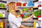メロンは20℃前後で保存!冷蔵庫に入れちゃいけない8つの食品