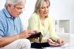 60歳すぎて老後破産しないために知っておくべき「お金の常識」