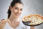 要注意!おいしいけど「意外とカロリーが高いピザ」トップ10