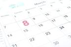 3月11日は震災から5年目ではない!正しい「何年目」の使い方