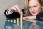 会社員だからできる老後資金作り!60歳以降の年金を増やす方法