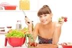 普通のお店より百均で買う方がいい「食材カッター」ベスト10