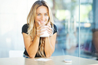 1日2杯以上のコーヒーで腸がんを50%も防げることが明らかに