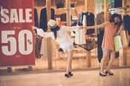 おいしい数字に惑わされるな!お得な買い物が迷わずできる考え方