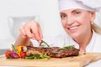 要注意!おいしいけど「意外と高カロリーなステーキ」トップ10