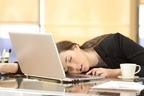 週25時間以上の労働は「脳に悪影響を及ぼしてしまう」と判明!