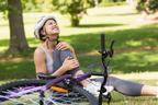 自転車事故は9万件以上!個人賠償責任保険に加入すべき人の特徴