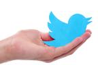Twitter人気TOP10の傾向が海外と日本で大違いな理由