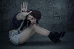 自殺率は世界9位!他国と比較しても深刻な日本の抱える社会問題