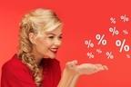 「15%引き」「40%OFF」の商品が消費者に選ばれない理由