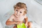 普通のお店より百均で買う方がいい「お風呂おもちゃ」ベスト9