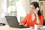 子育て中の主婦や主夫にピッタリな副業&不向きな副業トップ10