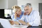 2.5人に1人が非正規雇用労働者な時代の「年金の増やし方」