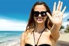 普通のお店より百均で買う方がいい「日焼け防止グッズ」ベスト7