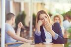 逆に労働時間が増える可能性も!朝型勤務の「意外なデメリット」