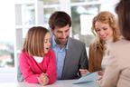 「学資保険or積立預金」本当に教育費の準備になるのはどっち?