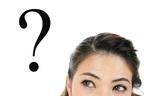 ご当地グルメクイズ!札幌で60年前に誕生した「国民食」は何?