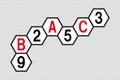 4番だと脳が衰える可能性大!数字パズルで分かる「思考タイプ」