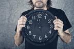 日本人は90歳以上!最新研究で2050年の平均寿命が明らかに
