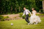 会社員がサッカー選手と結婚できる可能性ある?意外な確率が判明