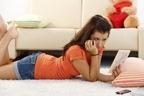 女性はダメ彼氏のせいで平均●年も無駄な時間を過ごしている!?
