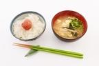 海外から帰国して最初にみんなが食べたい「日本食」1位は●●!