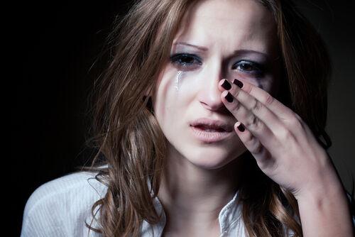 「男だから」はもう時代遅れ!今アソコで泣く男性社員が続出中
