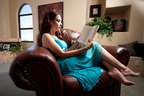 平均1人●個!最新調査でわかった「女性とプチ風水」の因果関係