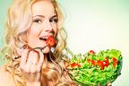 超深刻!野菜が嫌いで食べられない日本人が衝撃の割合で存在した