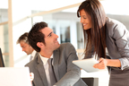 会社員は知っておくべき「仕事スキルとゴマすりスキル」の黄金比