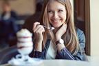 調査でわかった「2割以上の男性にドン引きされる」女性の食事姿