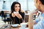 人間は死ぬまでにコーヒーを何杯飲む?興味深い「食」の事実5つ